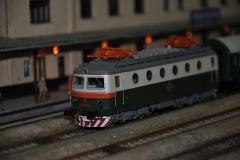 140 077-9, IS Model zvuk