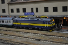 363 159-5 ,KŽMR