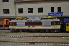 371 015-9 ,Piko