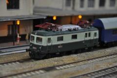 E 422 004 ,KŽMR