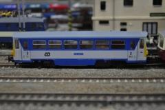 810 205-5 ,KZMR