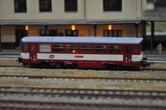 810 342-6 ,KZMR