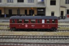 M 140 323