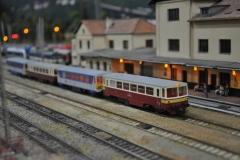 MOs 8101 ,KZMR