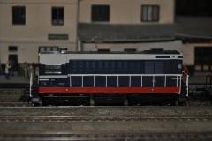 T458.1103, MTB