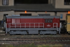 T466.2293, MTB