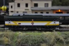 T478 4023 ,Roco