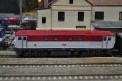 T 478 1230 , Roco zvuk