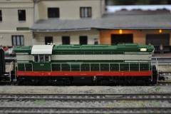 T669.0041, Roco