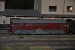 T679.1006, Roco